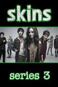 Skins Season 3 (Complete)
