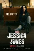 Jessica Jones Season 2 (Complete)