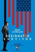 Designated Survivor Season 1 (Complete)