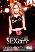 Sex and the City Season 4 (Complete)