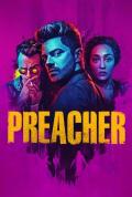 Preacher Season 2 (Complete)