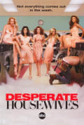 Desperate Housewives Season 3 (Complete)