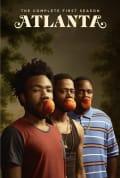 Atlanta Season 1 (Complete)