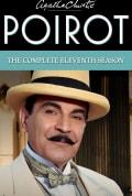 Poirot Season 11 (Complete)
