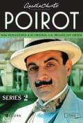 Poirot Season 2 (Complete)