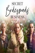 Secret Bridesmaids' Business Season 1 (Complete)