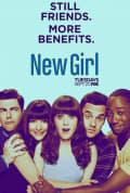 New Girl Season 6 (Complete)