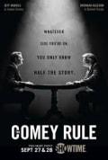 The Comey Rule Season 1 (Complete)