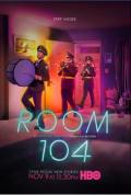 Room 104 Season 2 (Complete)
