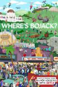 BoJack Horseman Season 4 (Complete)
