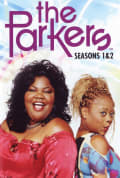 The Parkers Season 1 (Complete)