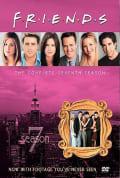 Friends Season 7 (Complete)