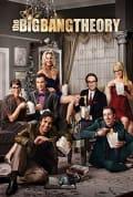 The Big Bang Theory Season 8 (Complete)
