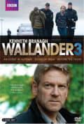 Wallander Season 3 (Complete)