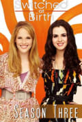 Switched at Birth Season 3 (Complete)