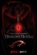Dragon's Dogma Season 1 (Complete)