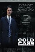 Cold Case Season 2 (Complete)