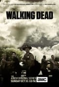 The Walking Dead Season 1 (Complete)