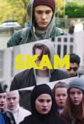 Skam Season 4 (Complete)