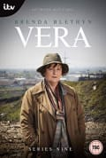 Vera Season 9 (Complete)