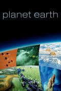 Planet Earth Season 1 (Complete)