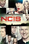 NCIS Season 15 (Complete)