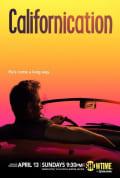 Californication Season 7 (Complete)