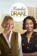 Frankie Drake Mysteries Season 3 (Added Episode 2)