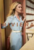 Riviera Season 1 (Complete)