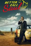 Better Call Saul Season 1 (Complete)