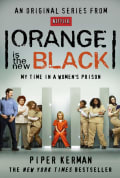 Orange Is the New Black Season 1 (Complete)