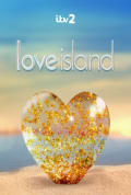 Love Island Season 1 (Complete)