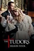 The Tudors Season 4 (Complete)
