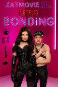 Bonding Season 1 (Complete)