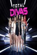 Total Divas Season 2 (Complete)