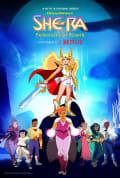 She-Ra and the Princesses of Power Season 4 (Complete)