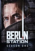 Berlin Station Season 1 (Complete)