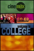 Watch co ed confidential online free