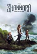 The Shannara Chronicles Season 1 (Complete)