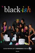 Black-ish Season 3 (Complete)