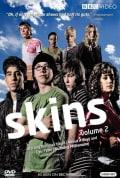 Skins Season 2 (Complete)