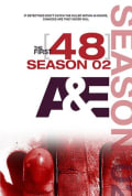 The First 48 Season 2 (Complete)