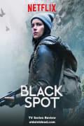 Black Spot Season 1 (Complete)