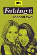 Faking It Season 2 (Complete)