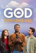 God Friended Me Season 1 (Complete)