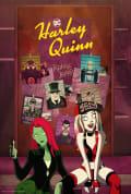 Harley Quinn Season 2 (Complete)