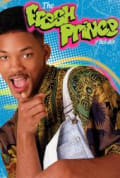 The Fresh Prince of Bel-Air Season 2 (Complete)