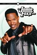 The Jamie Foxx Show Season 2 (Complete)