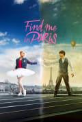 Find Me in Paris Season 3 (Complete)