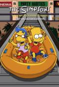 The Simpsons Season 11 (Complete)